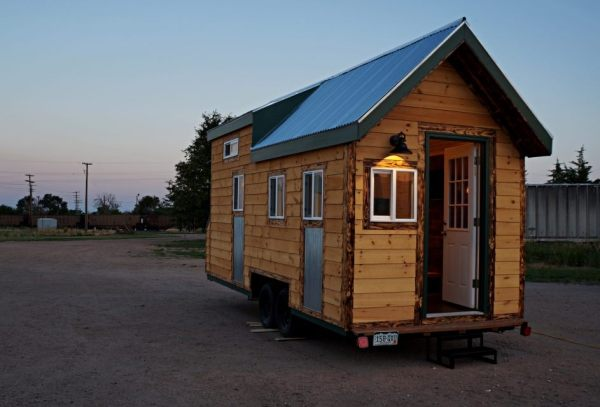 rocky-mountain-custom-trailer-cindy-jo-tiny-house-004