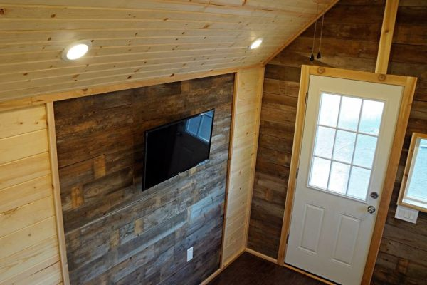 rocky-mountain-custom-trailer-cindy-jo-tiny-house-006