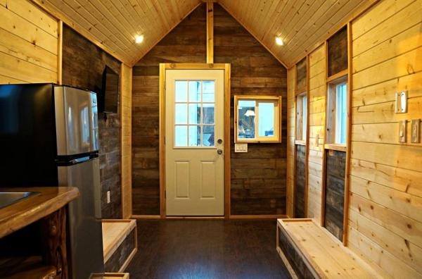 rocky-mountain-custom-trailer-cindy-jo-tiny-house-012