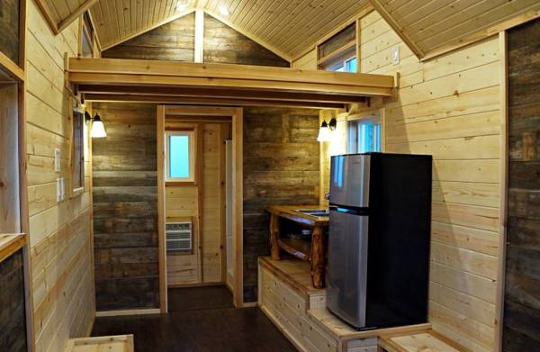 rocky-mountain-custom-trailer-cindy-jo-tiny-house-013
