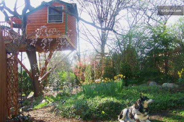 Romantic-Garden-Treehouse-15