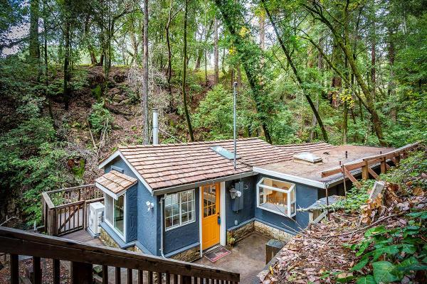scotts-valley-cabin-001