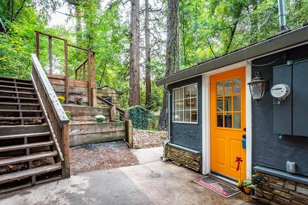 scotts-valley-cabin-016