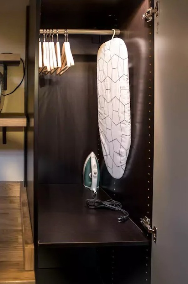 seattle-tiny-house-you-can-rent-0013