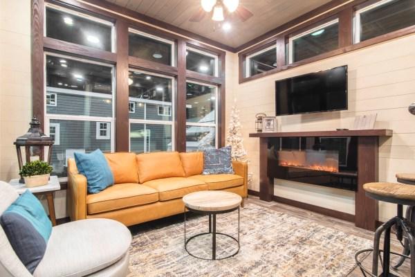 Sedona_Living Room