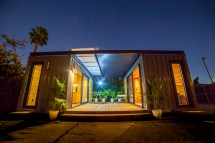 Building Amazing Homes And Mobile Spaces Shipping