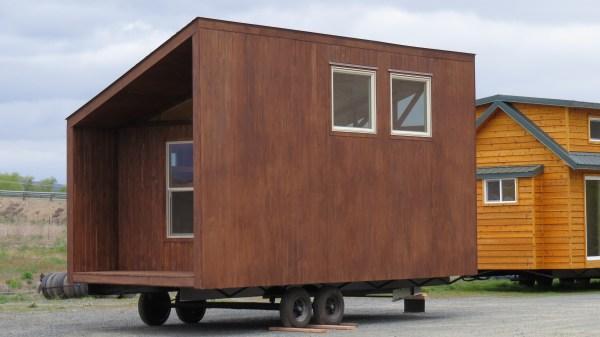 sleek-sonoma-cabin-by-richs-portable-cedar-cabins-1