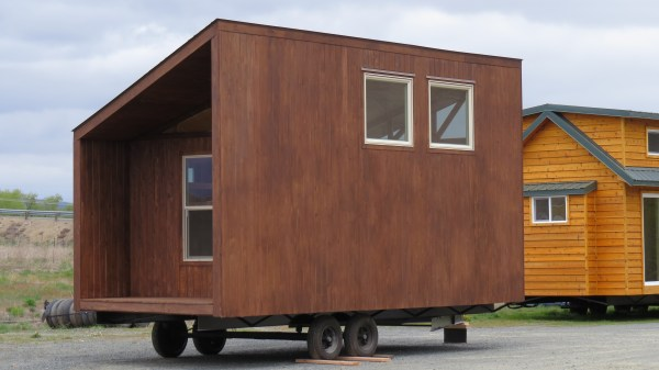sleek-sonoma-cabin-by-richs-portable-cedar-cabins-1