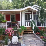 Small House in Flat Rock, NC For Sale 001