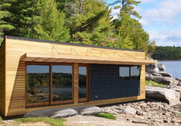 Solo Bunkie 002