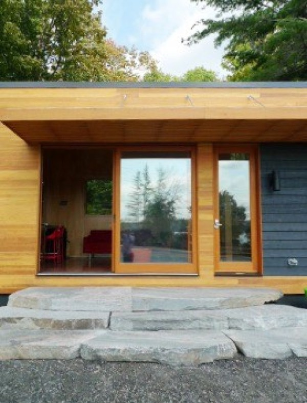 Solo Bunkie 003