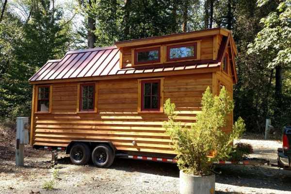 south-prairie-creek-tiny-house-3