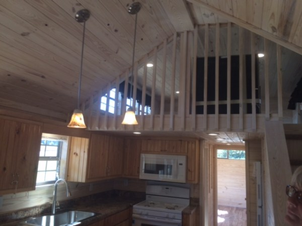 stony-cabin-testimonial-3