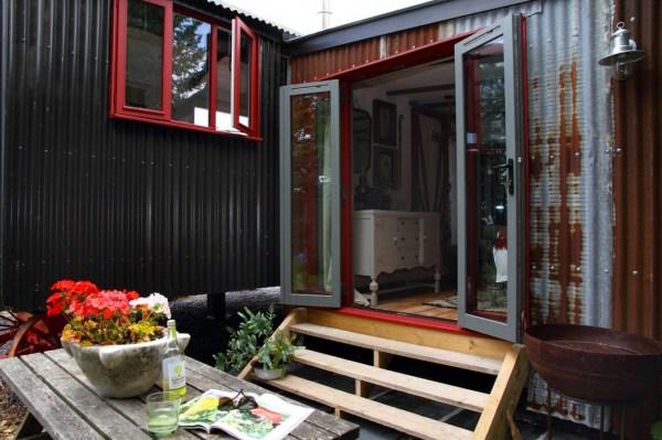 Sundance-Wild-West-Wagon-Cabin-012