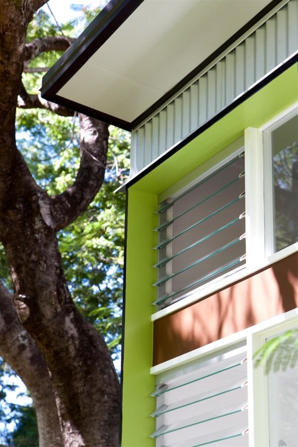 Swallowtail Tiny House_004
