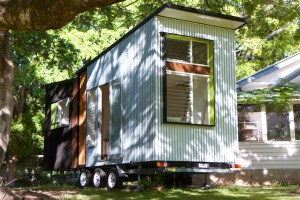 Swallowtail Tiny House_025