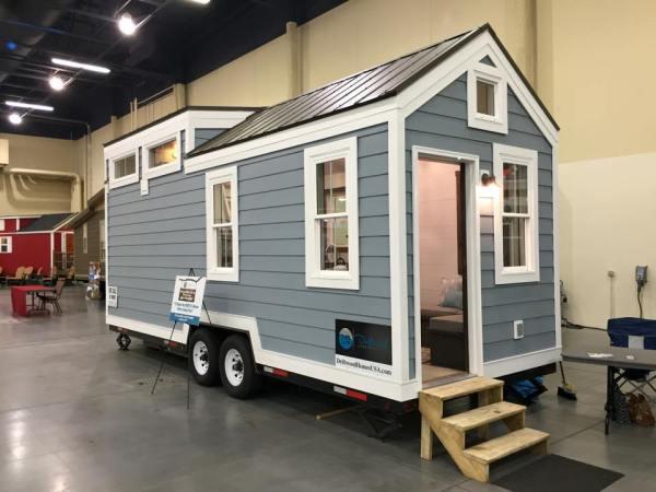 sweetgrass-tiny-house-001