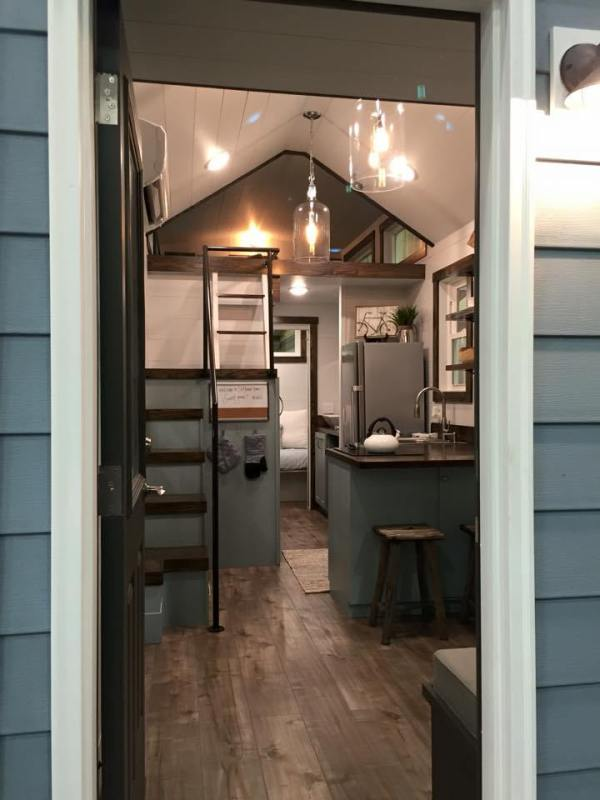 sweetgrass-tiny-house-002