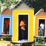 Tennessee Man Builds Micro Homes for Homeless 02