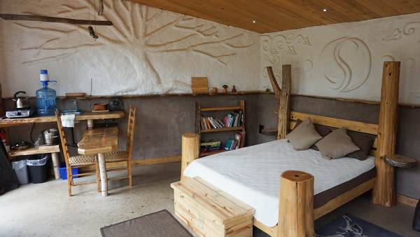 terra-perma-earthship-off-grid-tiny-house-3