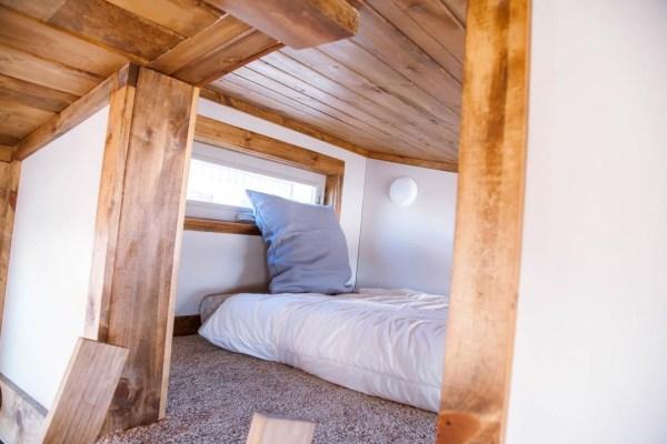Teton Tiny House 0013