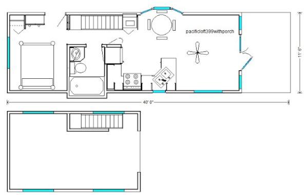 Can Laminate Flooring Go In A Bathroom. Image Result For Can Laminate Flooring Go In A Bathroom