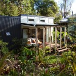 The Pods by Tiny House Company in Australia 12