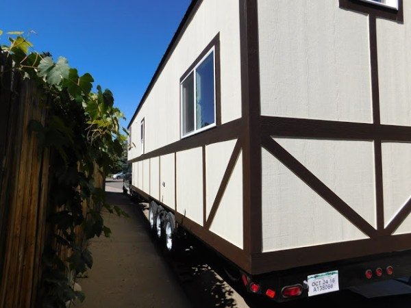 the-rose-tiny-home-013