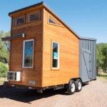 The Spirit Tiny House 002