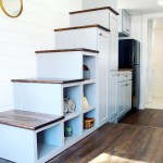 the-sprout-tiny-house-004