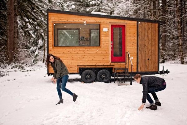 The Vantage Tiny House P2 by Tiny Heirloom 0025