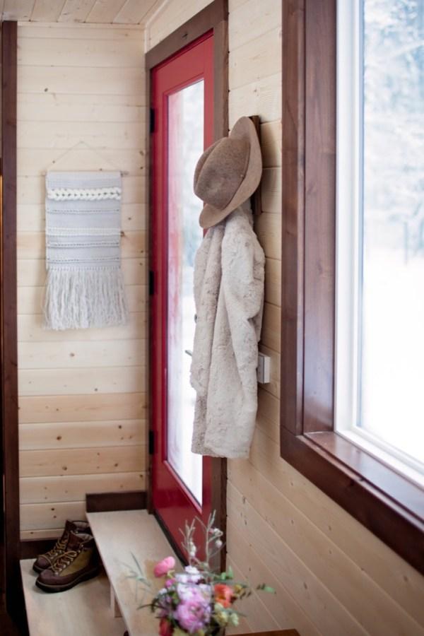The Vantage Tiny House by Tiny Heirloom 0022