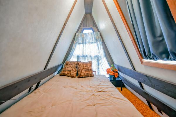 tiny-a-frame-cabin-in-lampe-014