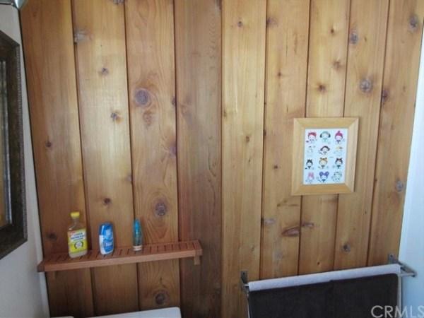 Tiny A-frame Cottage 0016