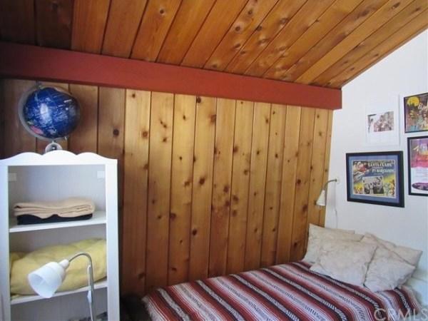 Tiny A-frame Cottage 0017