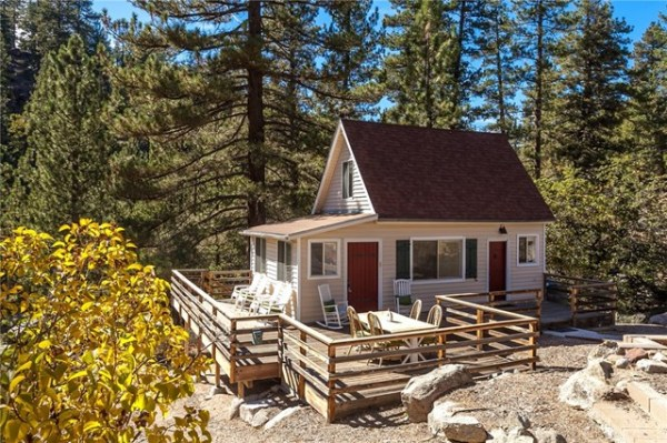 tiny-big-bear-cottage-on-2-acres-for-sale-001