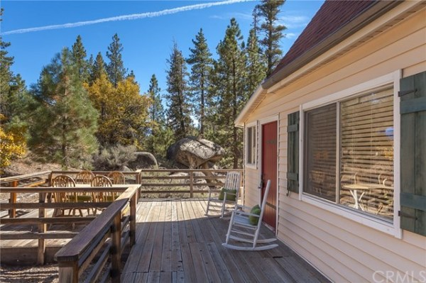 tiny-big-bear-cottage-on-2-acres-for-sale-003