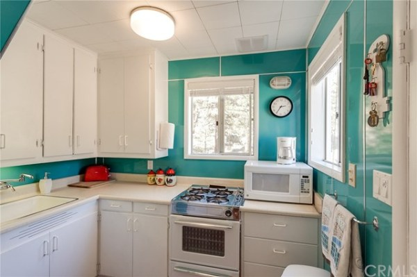tiny-big-bear-cottage-on-2-acres-for-sale-009