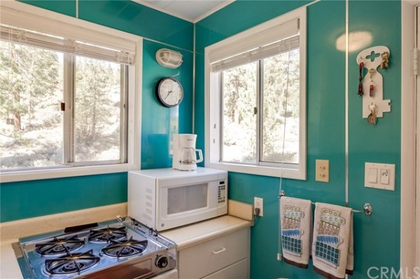 tiny-big-bear-cottage-on-2-acres-for-sale-012