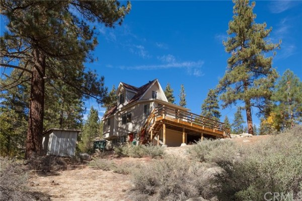 tiny-big-bear-cottage-on-2-acres-for-sale-027
