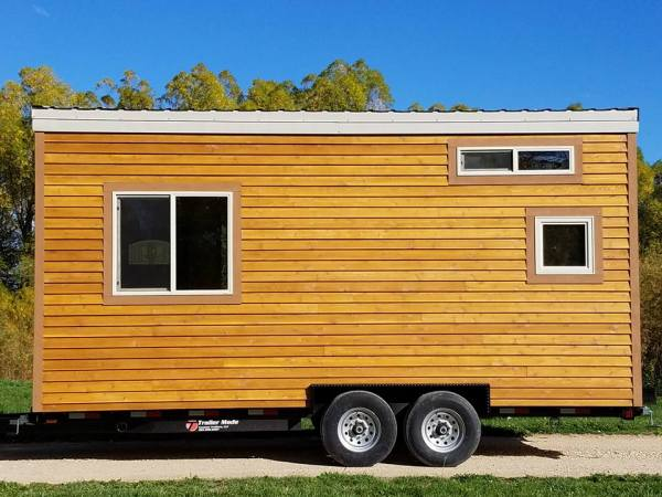tiny-dreams-on-wheels-shell-for-sale-004