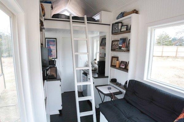 Tiny-Happy-Homes-Open-House-001
