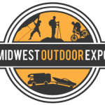 Tiny Hometown at Midwest Outdoor Expo