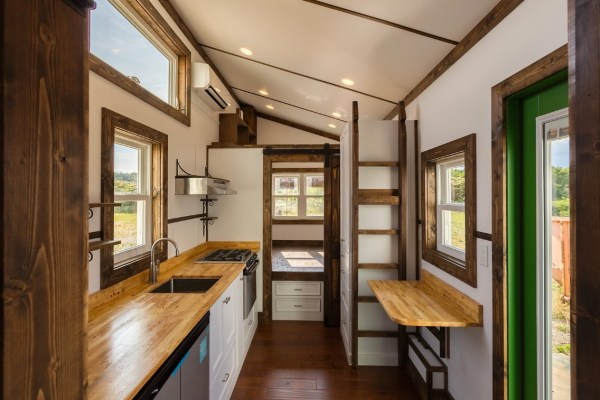 Tiny House Chatt Krystal Woods Photography 003
