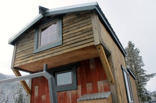 Tiny House For Sale in Lake Oswego 003