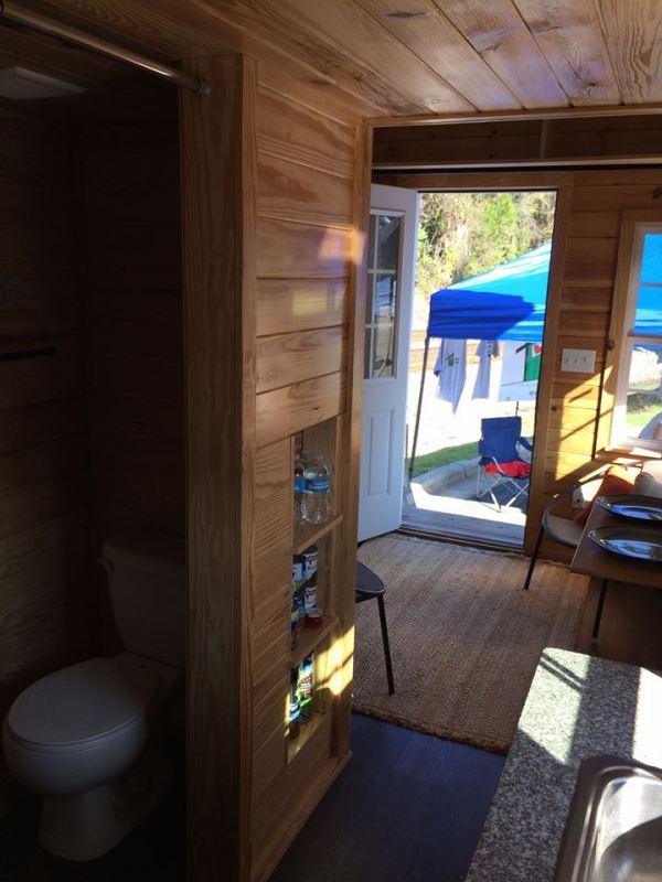 tiny-house-greensboro-for-the-homeless-5