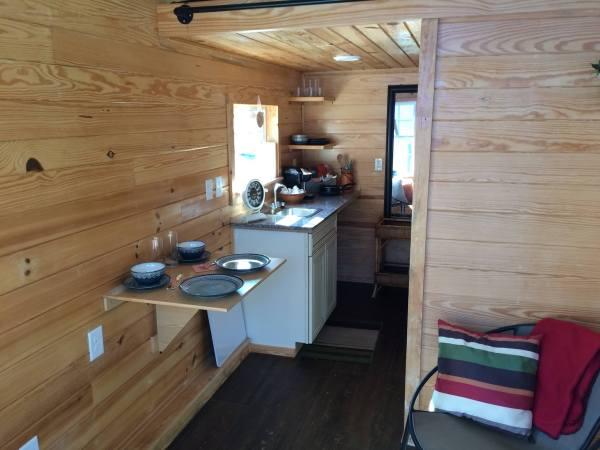 tiny-house-greensboro-for-the-homeless-7
