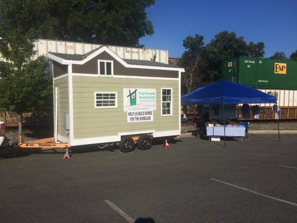 tiny-house-greensboro-for-the-homeless-8