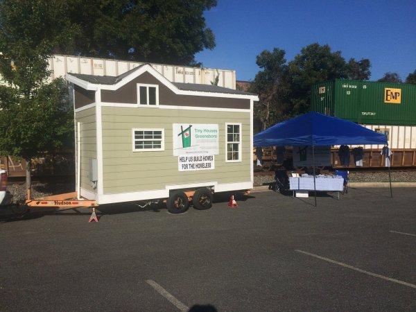 tiny-house-greensboro-for-the-homeless-8
