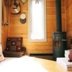 Tiny House Heating Options – Exploring Alternatives 2